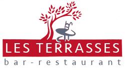 Restaurant Les Terrasses Roche-lez-Beaupré