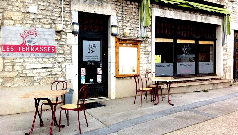 restaurant-les-terrasses-novillars
