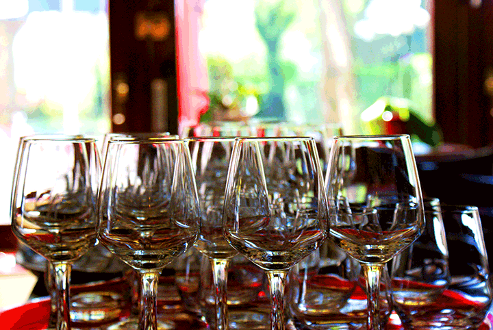 restaurant-les-terrasses-verres